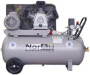 Kompresor NorAir