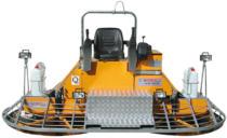 MK 8-160 HCS