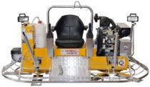 MK 8-120 HCS
