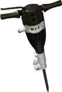 Pneumatické kladivo BBG B17