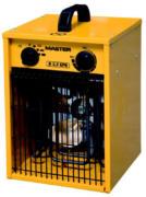 Elektrické topidlo B3.3EB