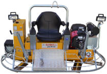 MK 8-90 HCS