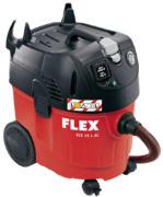 Vysavač Flex VCE 44 M AC