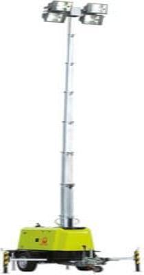 Světelná věž LSW9Y