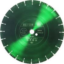 Beton Premium