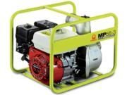 Motorové čerpadlo MP 66-3