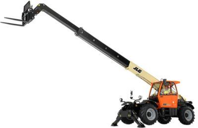 Manipulátor JLG 3614