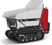 Traker T85