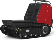 Traker T150