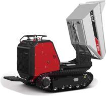 Traker T120