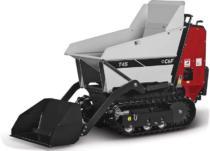 Traker T45
