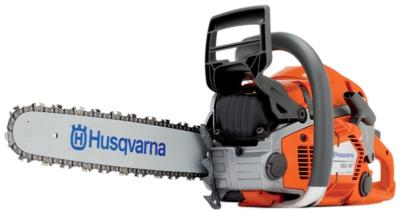 Motorová pila Husqvarna 560 XP